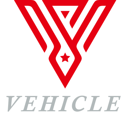 VEHICLE Co., Ltd.