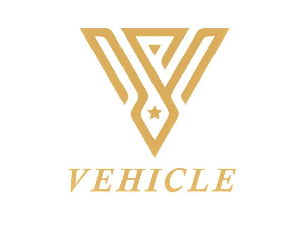 vehicle company ヴィークル