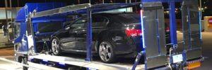 vehicle ロードサービス事業 top
