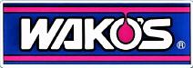 ヴィークルでは、wako'sを使用しています